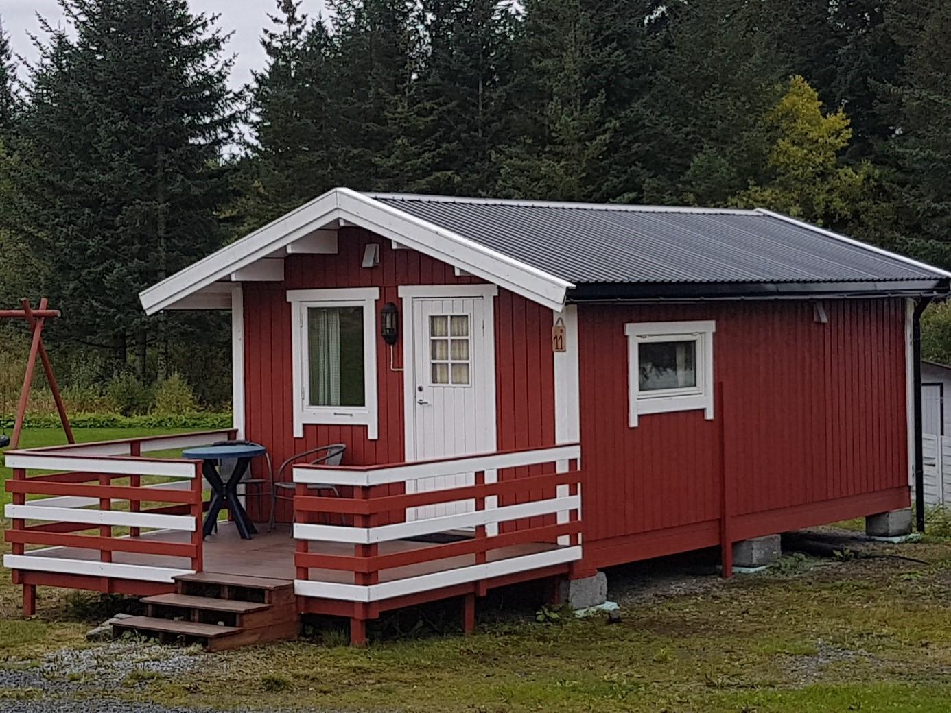 hytte11